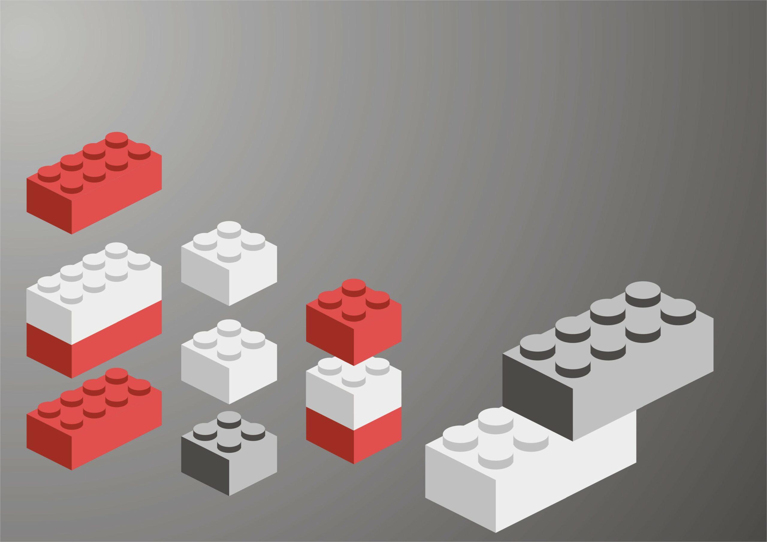 LINET Services - hier finden Sie die passenden Bausteine für Ihre IT.