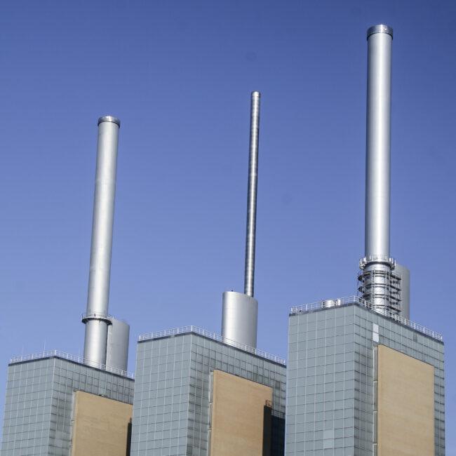LINET Services unterstützt die grbv Ingenieure im Bauwesen GmbH & Co. KG als IT-Systemhaus, hier eines ihrer Projekte.