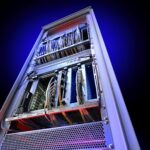 LINET Services unterstützt KEYMILE als IT-Systemhaus.