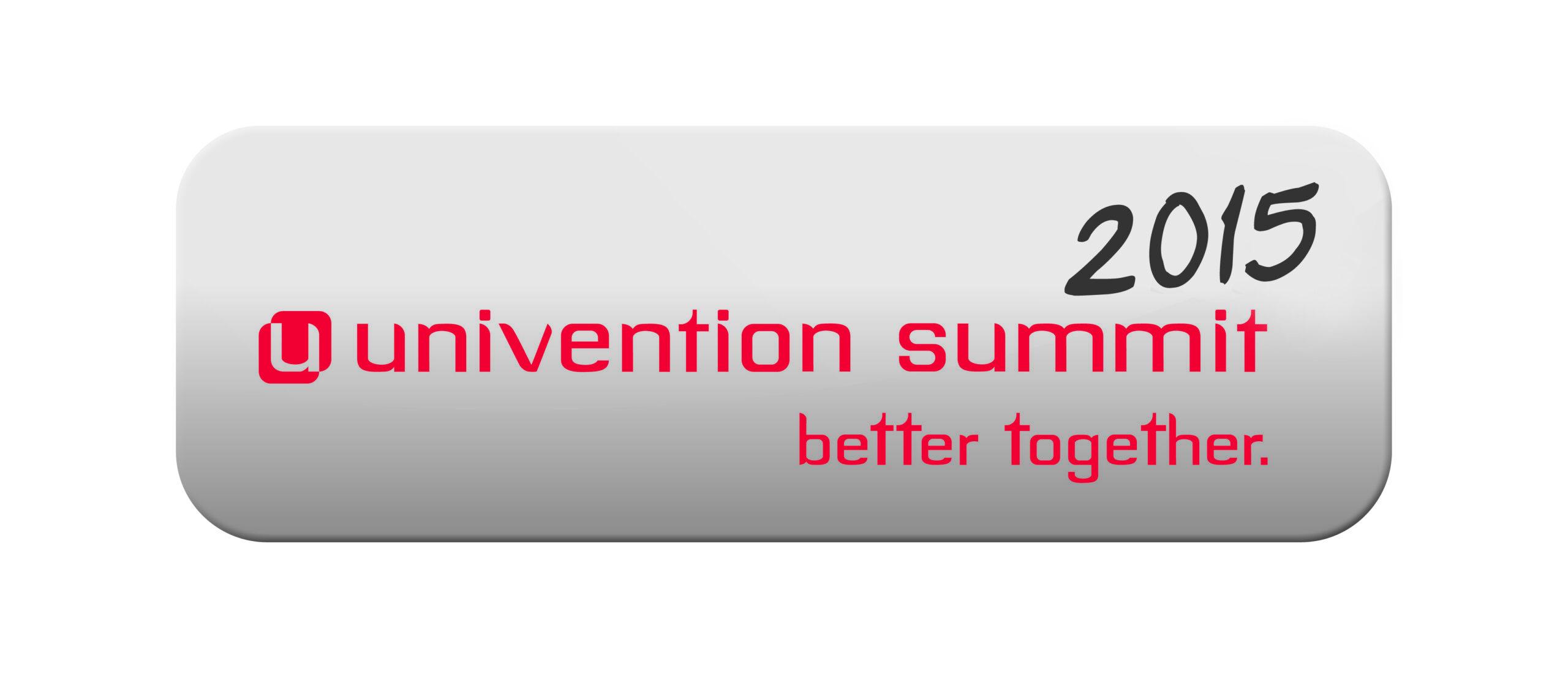 Treffen Sie LINET Services am 15. Januar 2015 auf dem Univention Summit in Bremen.