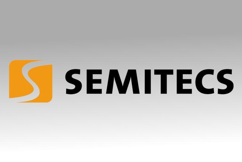 Die Semitecs GmbH setzt auf Server-Virtualisierung durch LINET Services