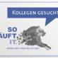 Die LINET Services GmbH sucht Verstärkung