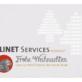LINET Services wünscht schöne Weihnachten 2015