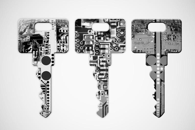 TeslaCrypt-Macher geben auf