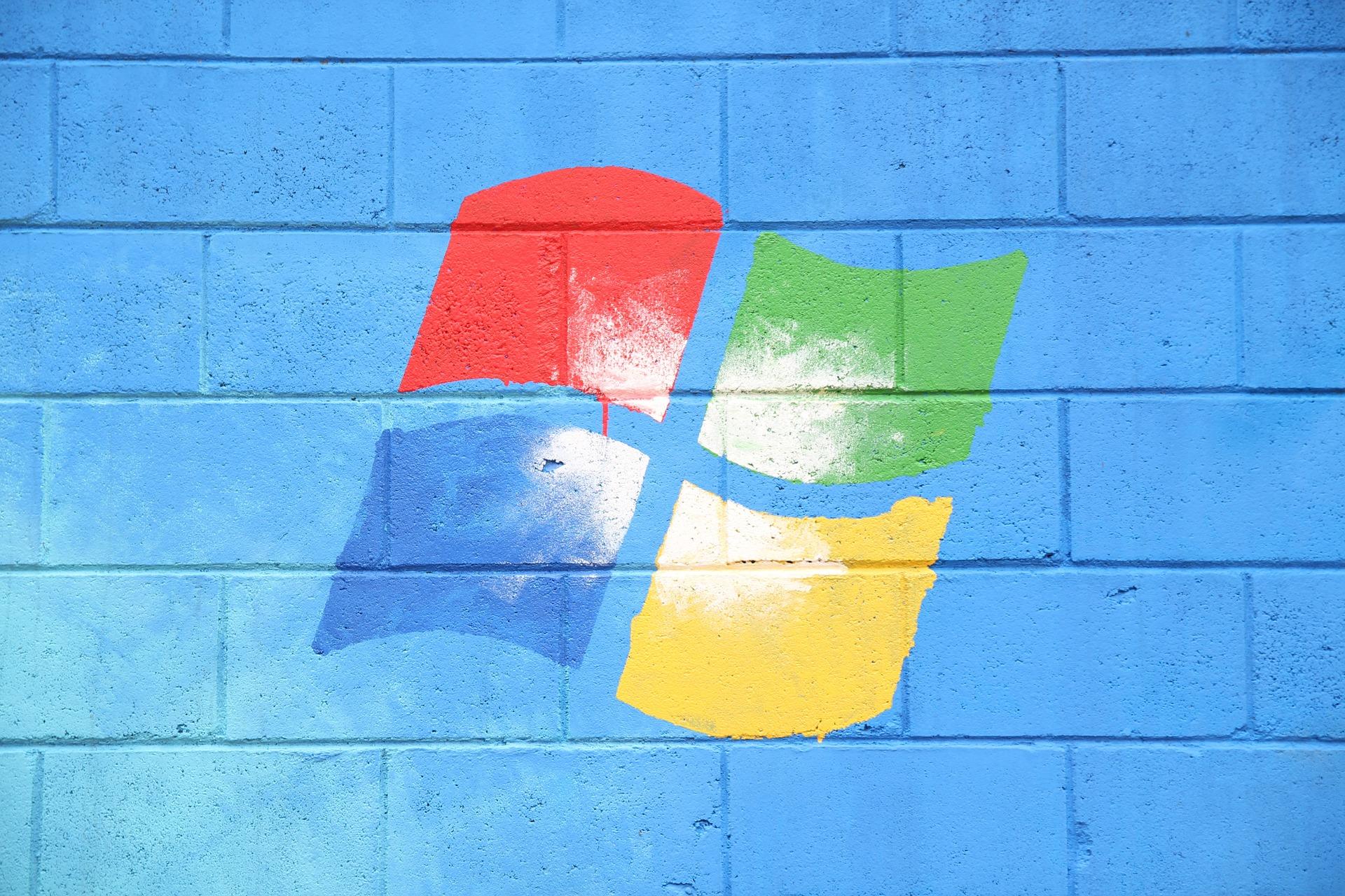 Systemhaus LINET Services informiert: Microsoft stellt eBooks zum kostenlosen Download bereit
