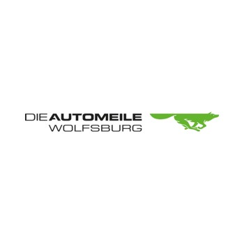 Systemhaus LINET Services betreut die EDV vom Autohaus Wolfsburg