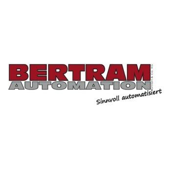 Systemhaus LINET Services betreut die EDV von Bertram Automation