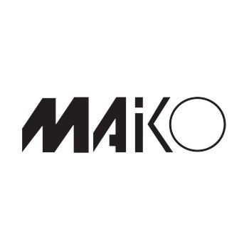 Systemhaus LINET Services betreut die EDV von Maiko