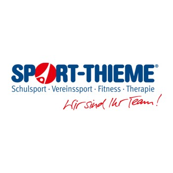 Systemhaus LINET Services betreut die EDV von Sport-Thieme
