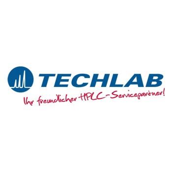 Systemhaus LINET Services betreut die EDV von Techlab