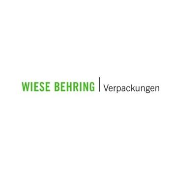 Systemhaus LINET Services betreut die EDV von Wiese Behring Verpackungen aus Braunschweig