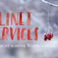 Systemhaus LINET Services wünscht frohe Weihnachten 2016