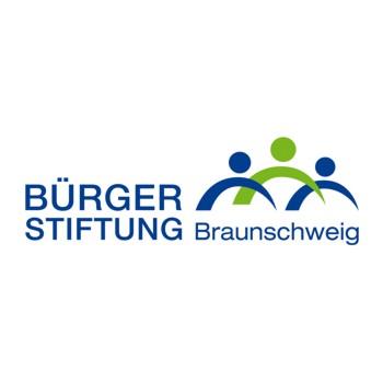 Systemhaus LINET Services betreut die EDV der Bürgerstitung Braunschweig