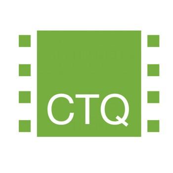 Systemhaus LINET Services arbeitet für CeTaQ