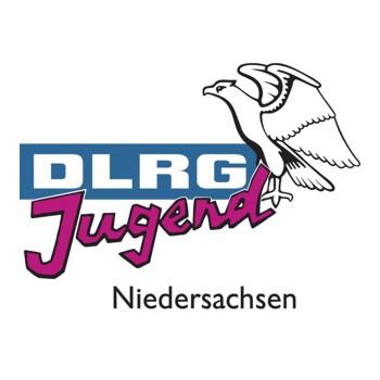 Systemhaus LINET Services betreut die EDV der DLRG-Jugend Niedersachsen