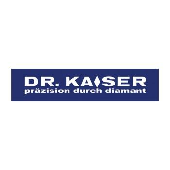 Systemhaus LINET Services betreut die EDV von DR. KAISER DIAMANTWERKZEUGE aus Celle