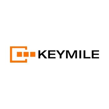 Systemhaus LINET Services betreut die EDV von Keymile