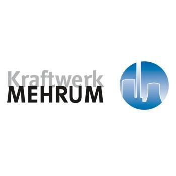 Systemhaus LINET Services betreut die EDV vom Kraftwerk Mehrum