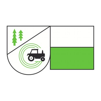 Systemhaus LINET Services arbeitet für die Landmaschinenvertrieb- und Service GmbH