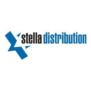 Systemhaus LINET Services betreut die EDV von stella distribution