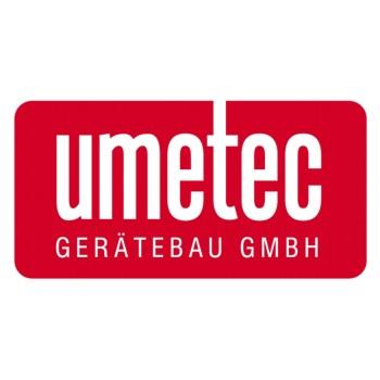 Systemhaus LINET Services arbeitet für Umetec Gerätebau