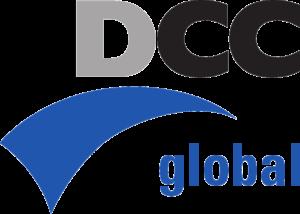 Systemhaus LINET Services arbeitet für DCC global